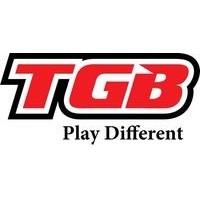Pneus pour TGB