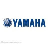 Pneus pour Yamaha