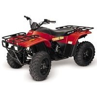 Artic Cat 250 2WD 1999, les pneus disponibles