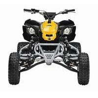 Can-Am 450 DS X MX 2013-2014, les pneus disponibles