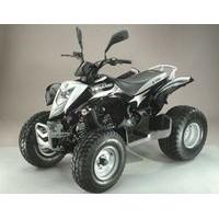 E-Ton Viper 50 SR 2WD, les pneus disponibles