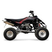 Gas Gas Wild HP 450 2WD, les pneus disponibles