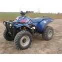 Polaris Magnum 425/500 4WD 1999-2001, les pneus disponibles