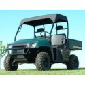 Polaris Ranger 2004-2009, les pneus disponibles