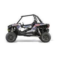 Polaris RZR 170/570/800/1000, les pneus disponibles