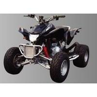 Unilli AX 90 2WD, les pneus disponibles