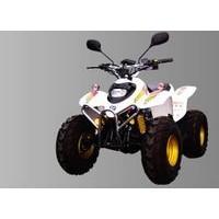 Unilli ZX 70 2WD, les pneus disponibles