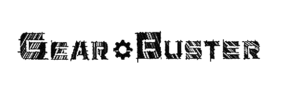 pneu arisun Gear Buster
